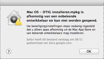 mac-foutmelding-1