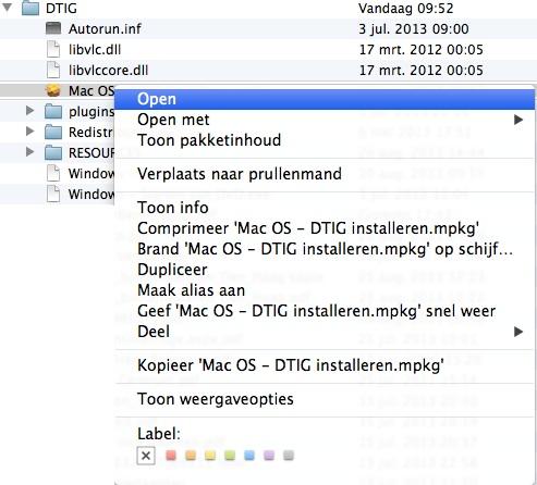 mac-foutmelding-2