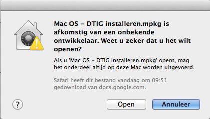mac-foutmelding-3
