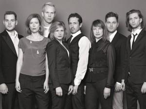 Angels in America @ Theater aan het Spui, Den Haag | Den Haag | Zuid-Holland | Nederland